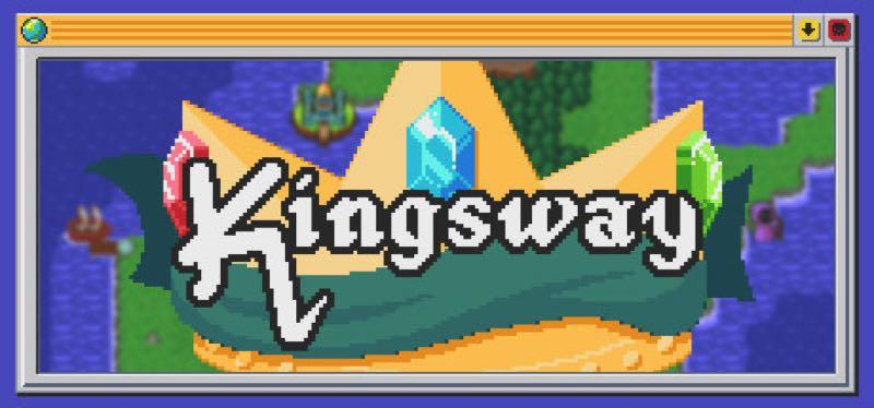 [TEST] Kingsway – la version pour Steam