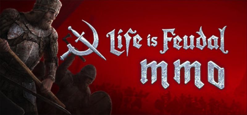 [TEST] Life is Feudal: MMO – la version pour Steam