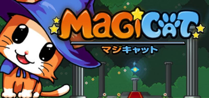 [TEST] MagiCat – la version pour Steam