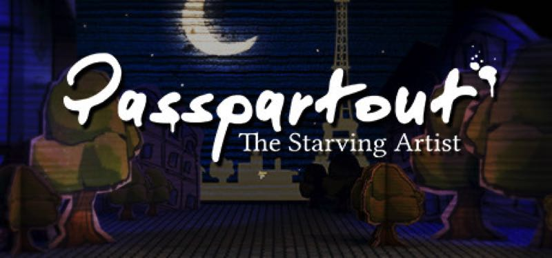 [TEST] Passpartout: The Starving Artist – la version pour Steam