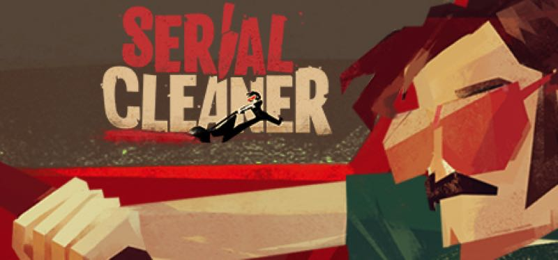 [TEST] Serial Cleaner – la version pour Steam
