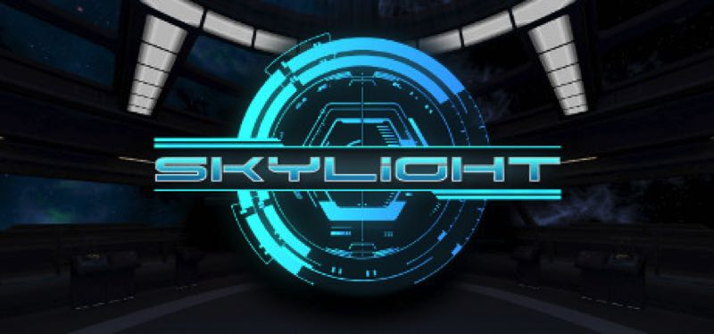 [TEST] Skylight – la version pour Steam