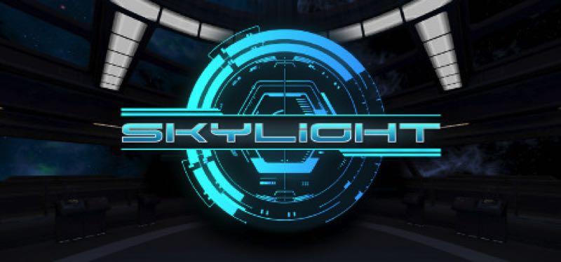 [TEST] Skylight – la version pour Steam