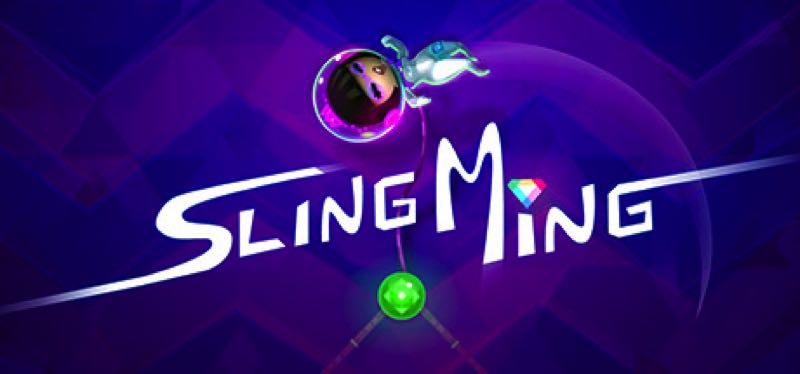 [TEST] Sling Ming – la version pour Steam