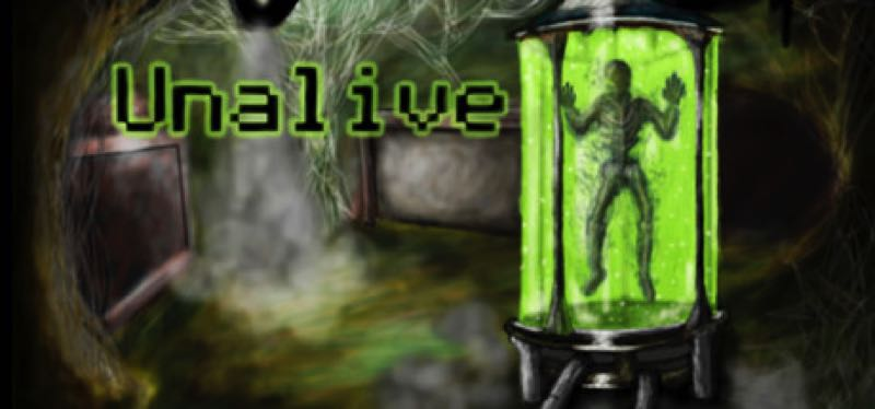[TEST] Unalive – la version pour Steam