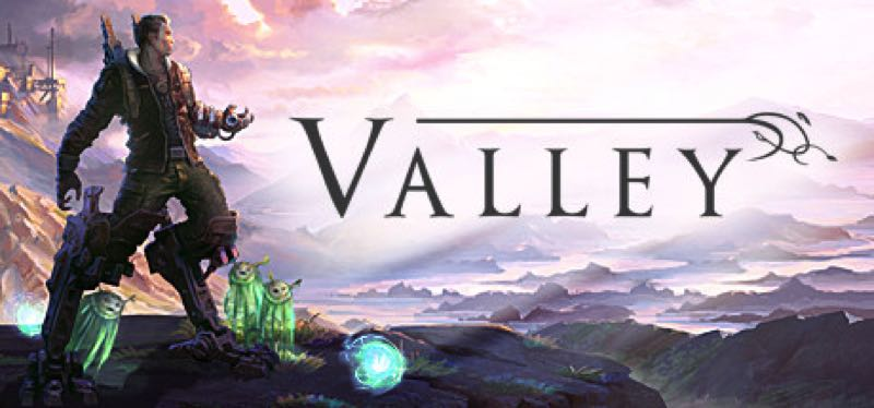 [TEST] Valley – la version pour Steam