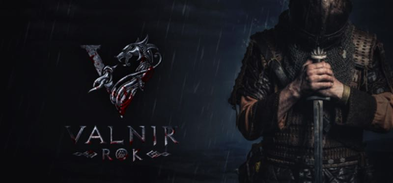 [TEST] Valnir Rok – la version pour Steam