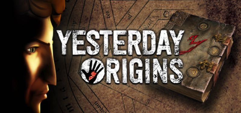 [TEST] Yesterday Origins – la version pour Steam