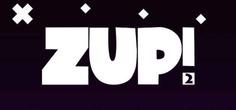 [TEST] Zup! 2 – la version pour Steam
