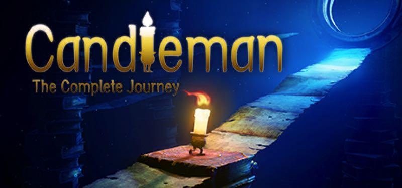 [TEST] Candleman: The Complete Journey – la version pour Steam