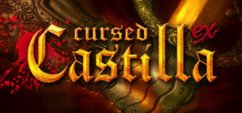 [TEST] Cursed Castilla (Maldita Castilla EX) – la version pour Steam