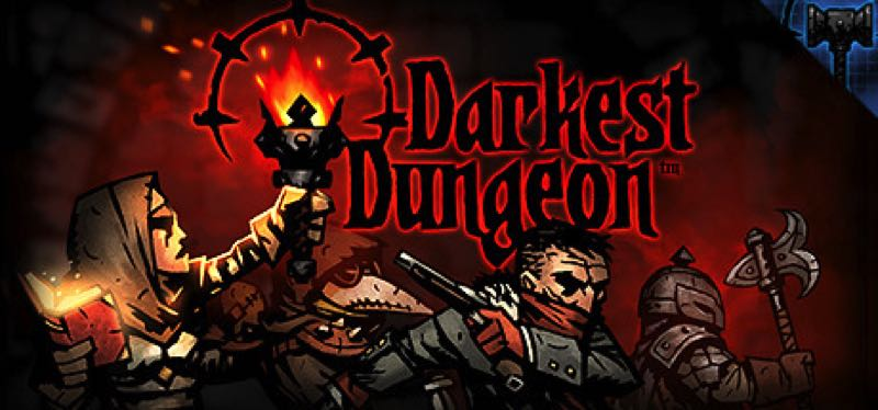[TEST] Darkest Dungeon – la version pour Steam