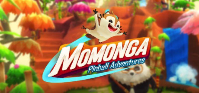 [TEST] Momonga Pinball Adventures – la version pour Steam