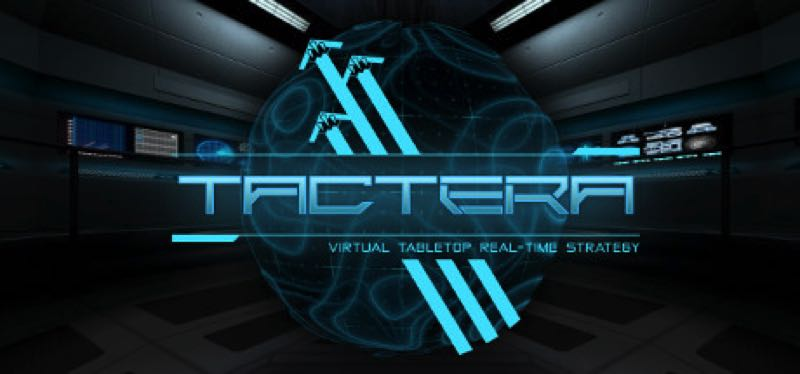[TEST] Tactera – la version pour Steam