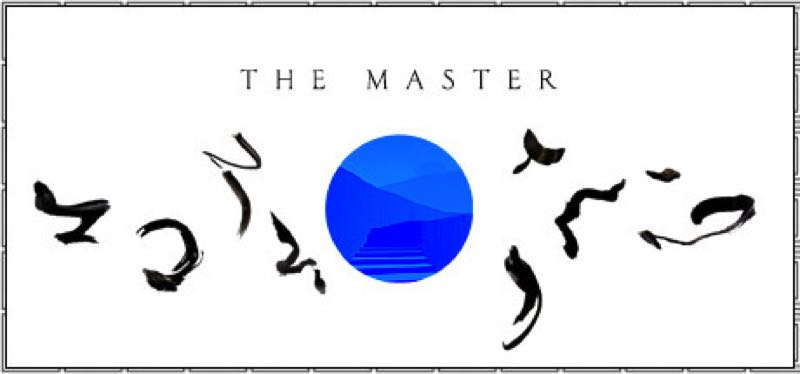 [TEST] The Master – la version pour Steam
