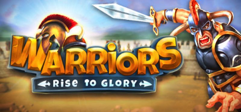 [TEST] Warriors: Rise to Glory! – la version pour Steam