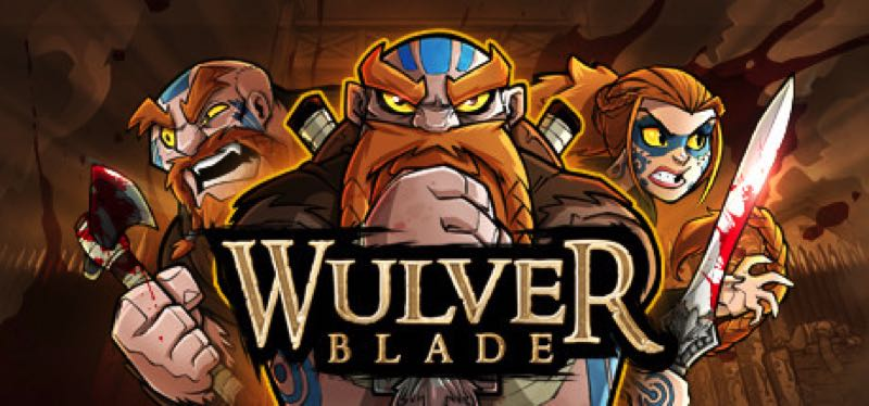 [TEST] Wulverblade – la version pour Steam
