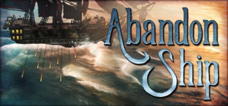 [TEST] Abandon Ship – la version pour Steam