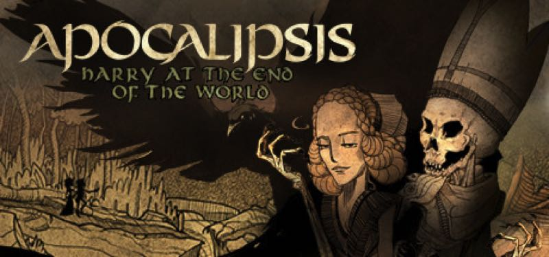 [TEST] Apocalipsis – la version pour Steam