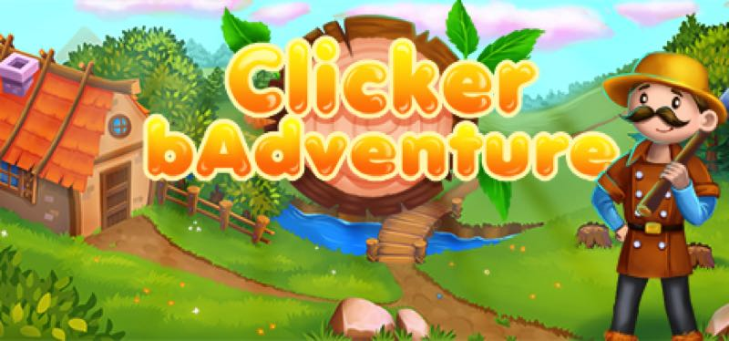 [TEST] Clicker bAdventure – la version pour Steam