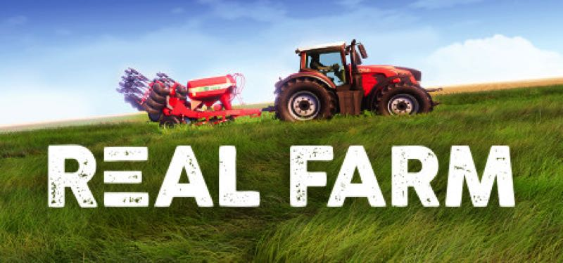 [TEST] Real Farm – la version pour Steam