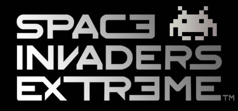 [TEST] Space Invaders Extreme – la version pour Steam