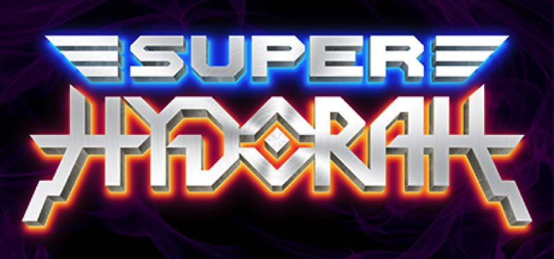 [TEST] Super Hydorah – la version pour Steam