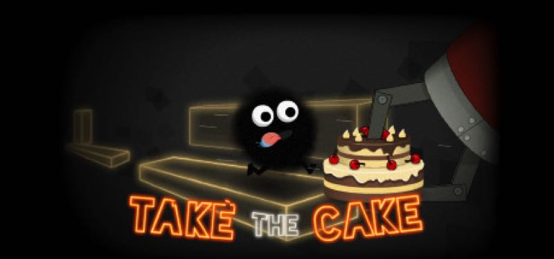 [TEST] Take the Cake – la version pour Steam