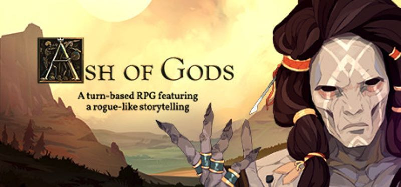 [TEST] Ash of Gods: Redemption – la version pour Steam