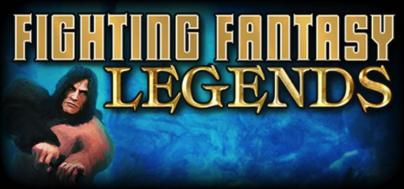 [TEST] Fighting Fantasy Legends – la version pour Steam