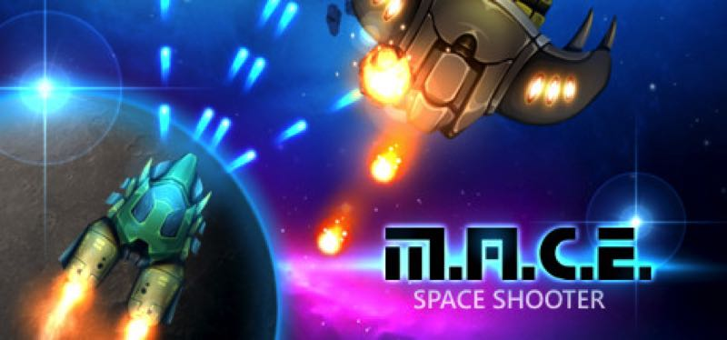 [TEST] M.A.C.E. – version pour Steam