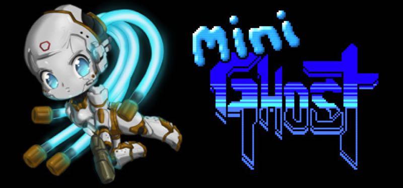 [TEST] Mini Ghost – la version pour Steam
