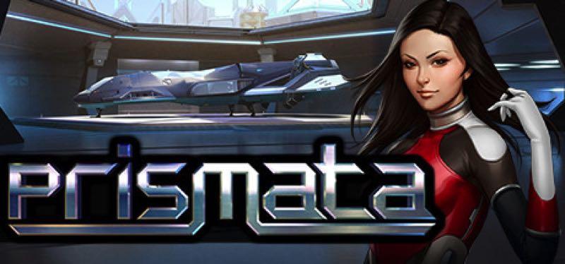 [TEST] Prismata – la version pour Steam