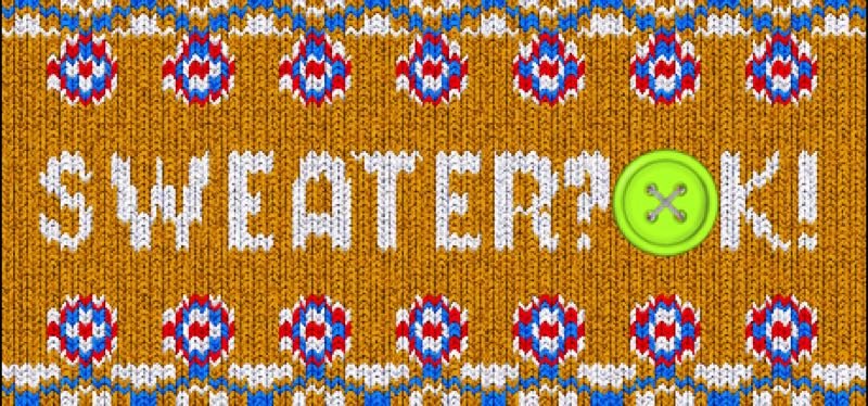 [TEST] SWEATER? OK! – la version pour Steam