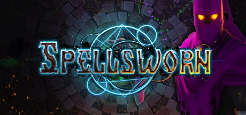 [TEST] Spellsworn – la version pour Steam