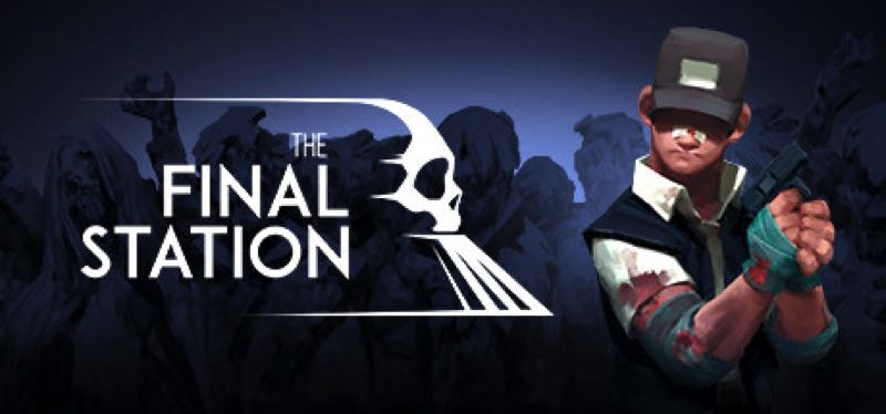 [TEST] The Final Station – la version pour Steam
