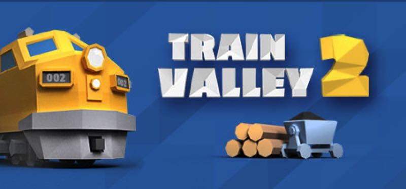 [TEST] Train Valley 2 – la version pour Steam