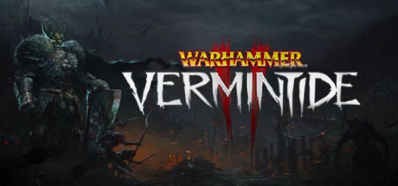 [TEST] Warhammer: Vermintide 2 – la version pour Steam