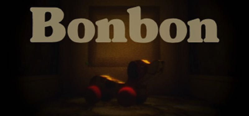 [TEST] Bonbon – version pour Steam