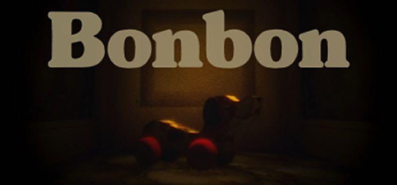 [TEST] Bonbon – version pour Steam