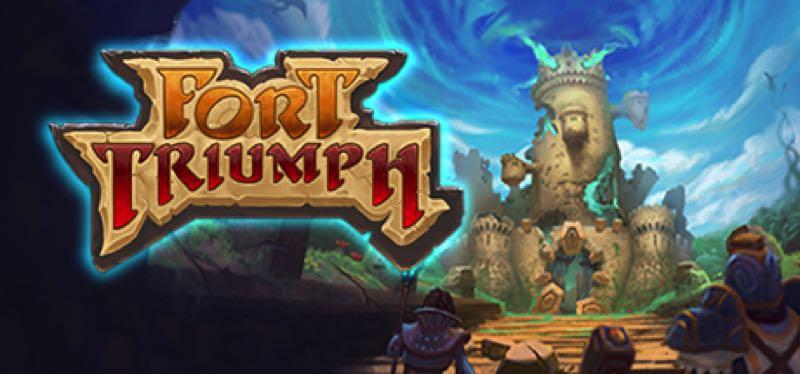 [TEST] Fort Triumph – version pour Steam