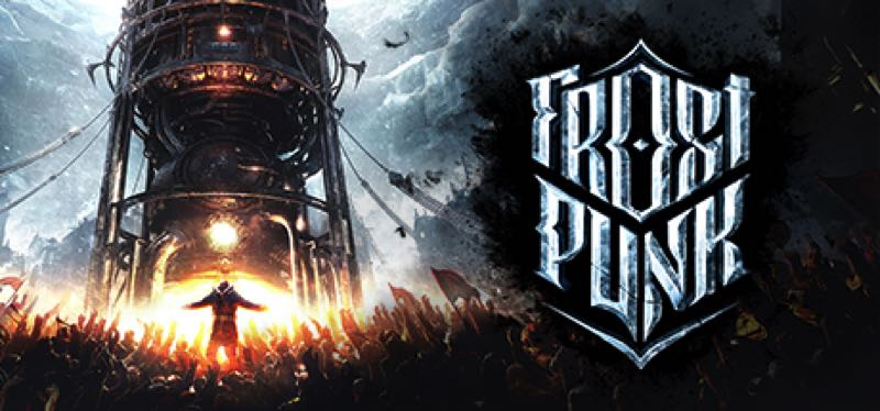 [TEST] Frostpunk – version pour Steam