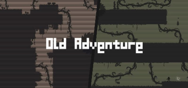 [TEST] Old Adventure – version pour Steam