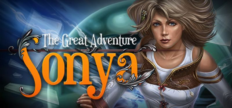 [TEST] Sonya: The Great Adventure – version pour Steam