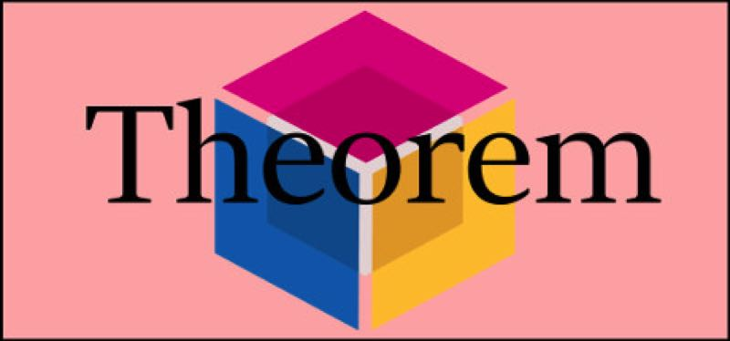 [TEST] Theorem – version pour Steam