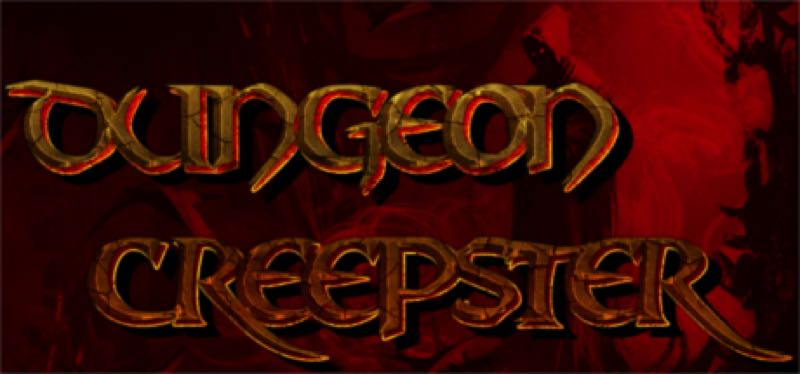 [TEST] Dungeon Creepster – version pour Steam