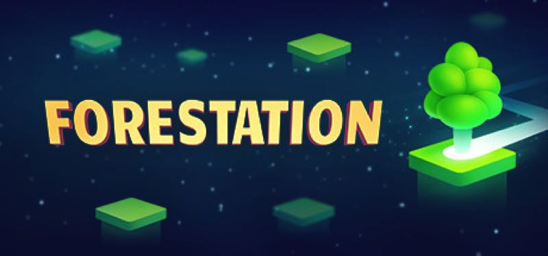 [TEST] Forestation – version pour Steam