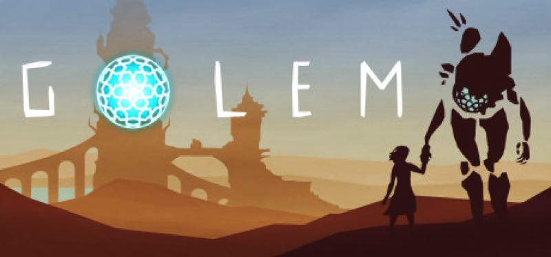 [TEST] Golem – version pour Steam