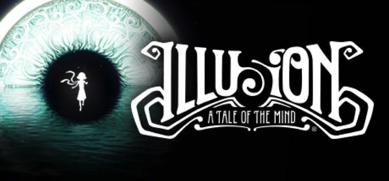 [TEST] Illusion: A Tale of the Mind – version pour Steam