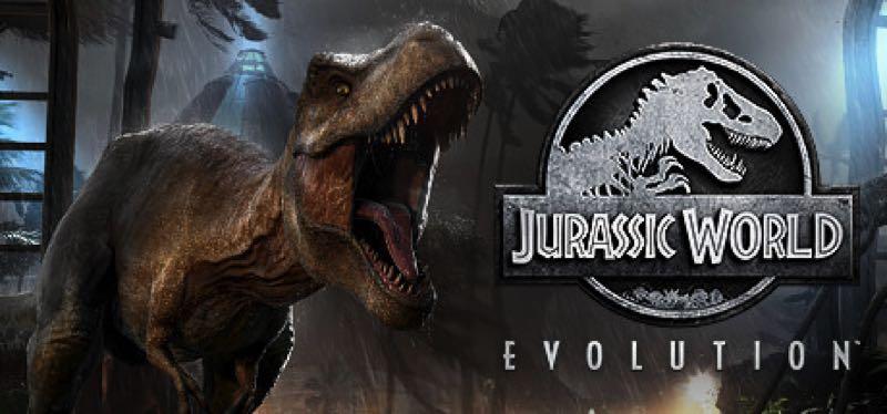 [TEST] Jurassic World Evolution – version pour Steam